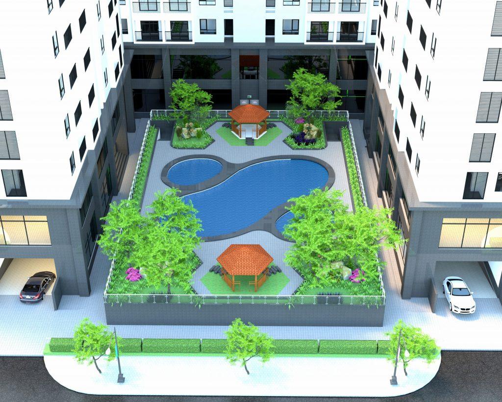 fpt plaza