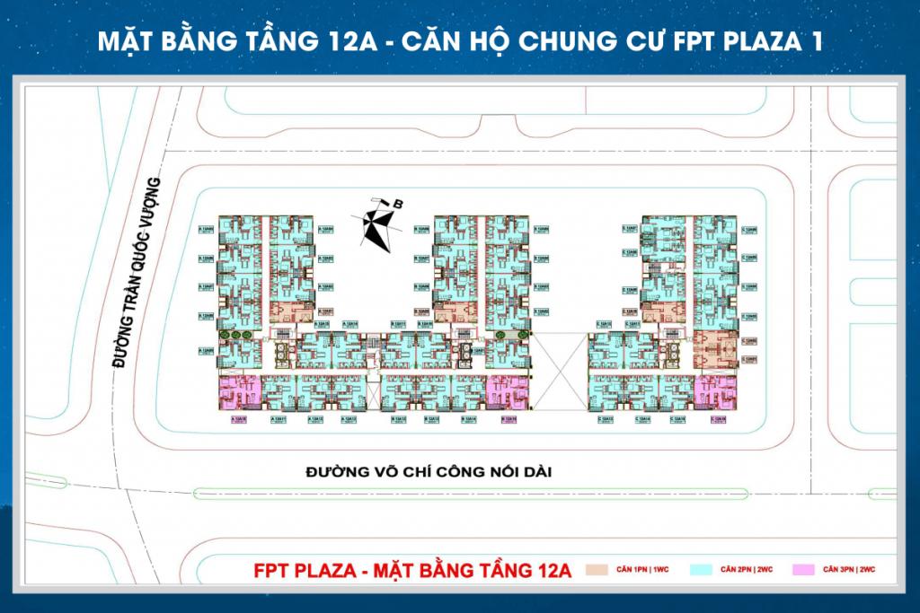 MAT BANG TANG 12A min
