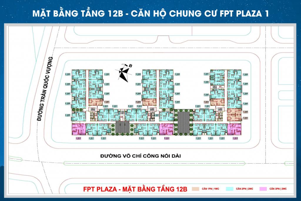 MAT BANG TANG 12B min