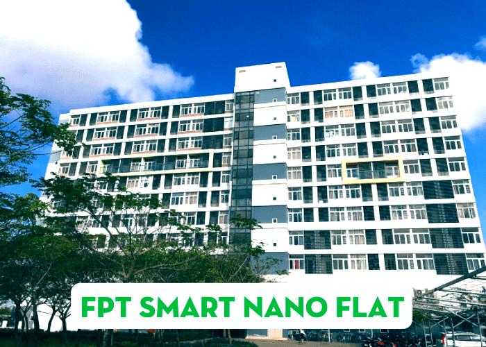FPT SMART NANO FLAT