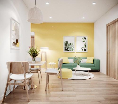Hình 3D căn hộ (1)