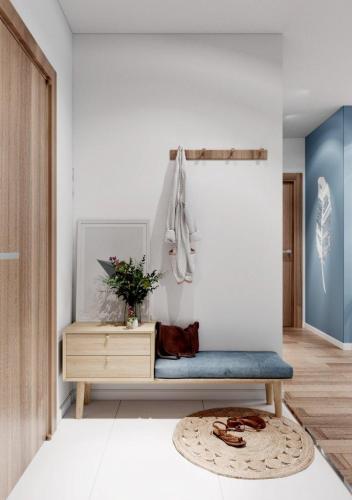 Hình 3D căn hộ (10)
