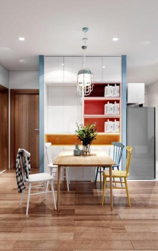 Hình 3D căn hộ (11)
