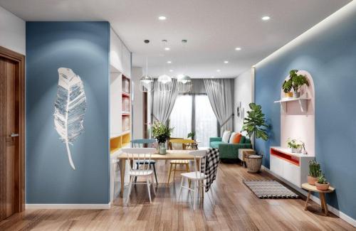 Hình 3D căn hộ (12)