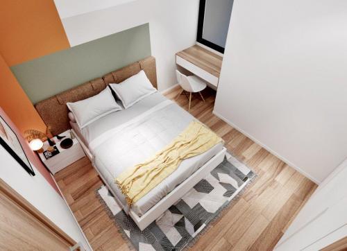 Hình 3D căn hộ (15)