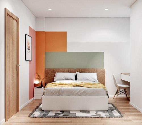 Hình 3D căn hộ (16)