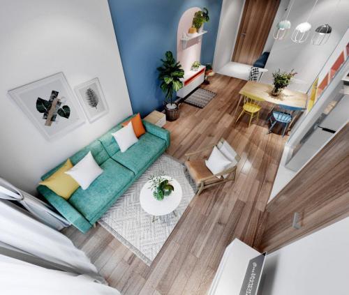 Hình 3D căn hộ (17)
