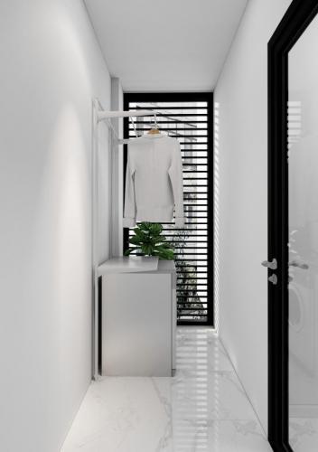 Hình 3D căn hộ (18)