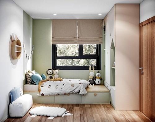 Hình 3D căn hộ (19)