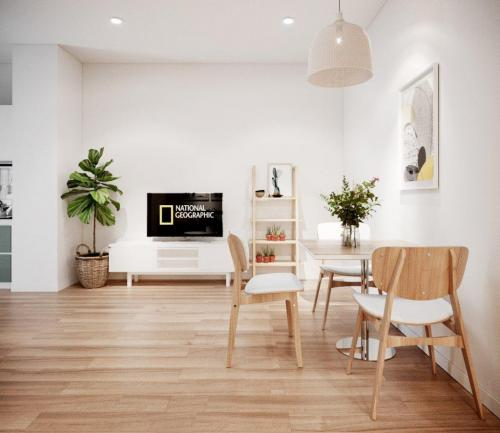 Hình 3D căn hộ (2)