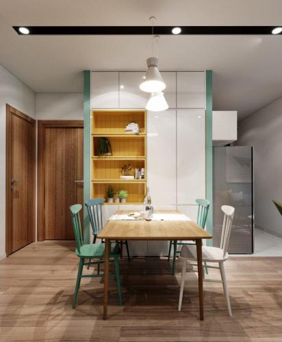Hình 3D căn hộ (21)