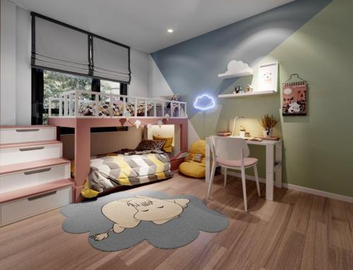 Hình 3D căn hộ (26)