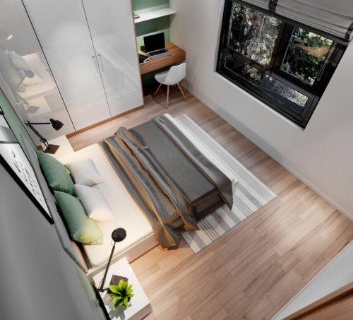 Hình 3D căn hộ (27)