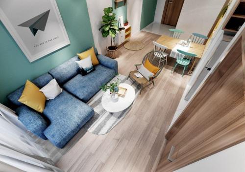 Hình 3D căn hộ (28)