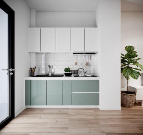 Hình 3D căn hộ (3)