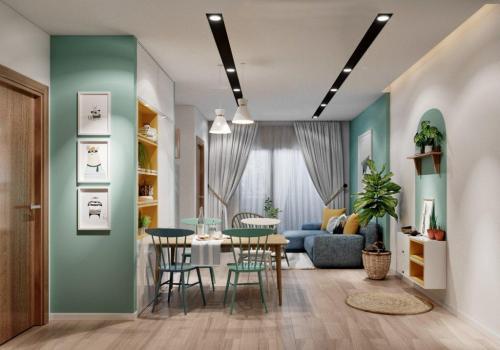 Hình 3D căn hộ (33)