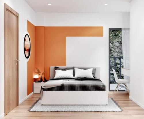 Hình 3D căn hộ (35)
