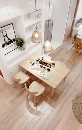 Hình 3D căn hộ (38)