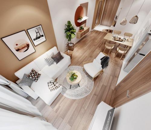 Hình 3D căn hộ (39)