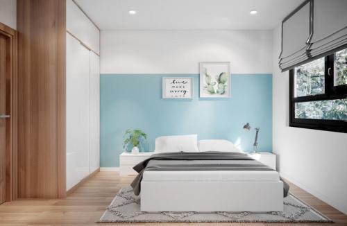 Hình 3D căn hộ (4)