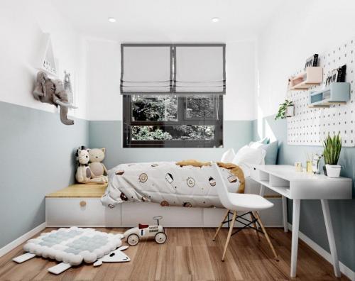 Hình 3D căn hộ (44)