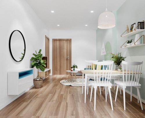Hình 3D căn hộ (45)