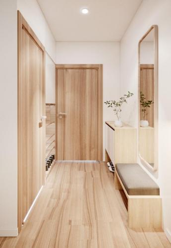 Hình 3D căn hộ (5)