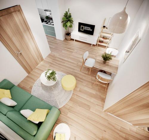 Hình 3D căn hộ (6)