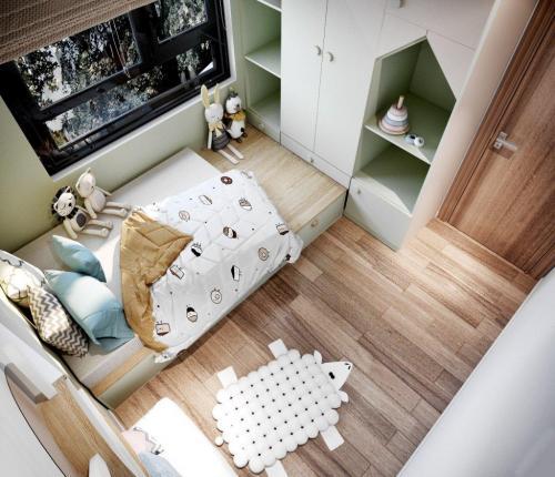 Hình 3D căn hộ (8)