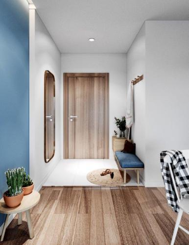Hình 3D căn hộ (9)
